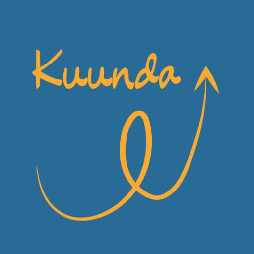 Kuunda